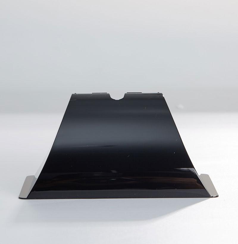 Plastic Screen Holder